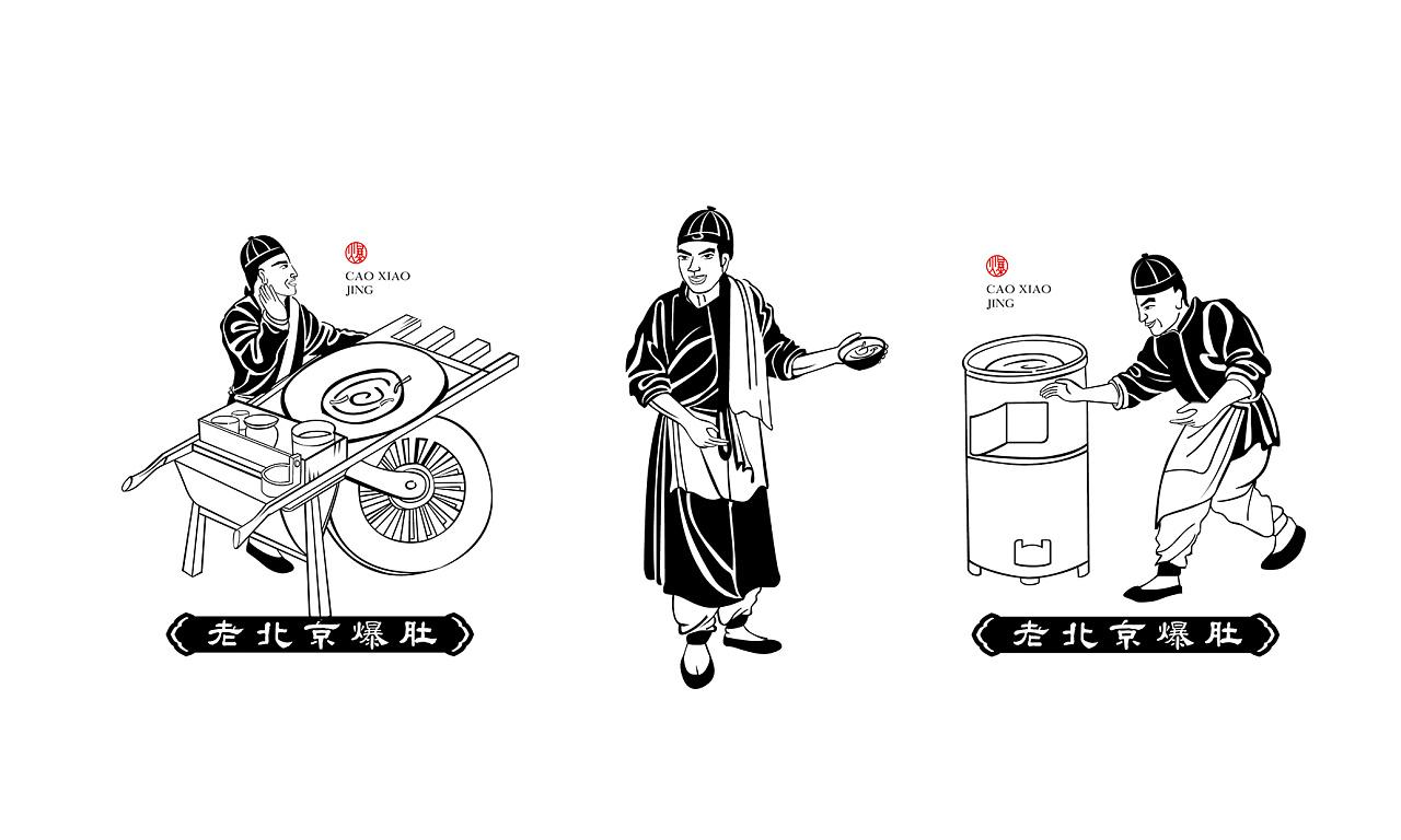 曹小京(图7)